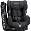 Maxi-Cosi Axiss Car Seat £100 @ Halfords