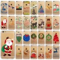 Christmas Iphone cases 99p delivered