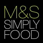 £5 off a £35 spend on Food to Order @ Marks and Spenser