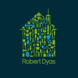 Free delivery when you spend £50 @ Robert Dyas