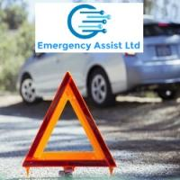 Emergency Assist - One Year Car Breakdown cover £13.12 (Premium £18.75) @ Groupon