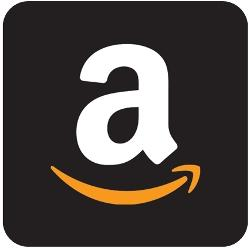 £10 Off A £50 Spend @ Amazon.co.uk