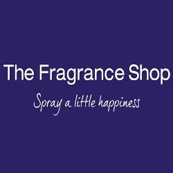 £10 off an £80 Spend @ The Fragrance Shop
