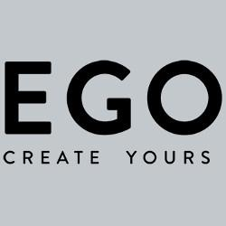 £5 Off a £25 Spend @ Ego Shoes