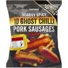 Scarily Spicy Range - Back By Popular Demand @ Iceland