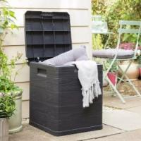 Toomax 90L Patio & Balcony Chest £19.95 delivered @ Argos