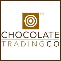 Free Gift On Orders Over £30 @ Chocolate Trading Company