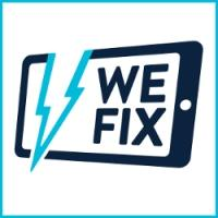 £10 Off Any Repair @ WeFix