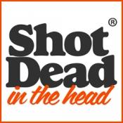5% off site wide @ Shot Dead In The Head