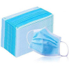 50 Face Masks £1.99 Delivered @ Amazon