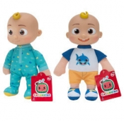Cocomelon Dolls £12.99 @ Amazon
