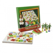 Elf Buddy's Adventure Game £5 @ The Entertainer