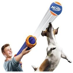 Nerf Dog Tennis Ball Blaster now only £12.99 @ Argos