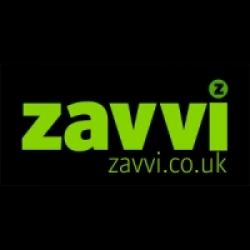 10% Discount for New Customers @ Zavvi