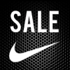 50% off Sale + Further 20% off w/code + Free delivery @ Nike UK