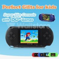 Retro Handheld Game Console £14.99 delivered
