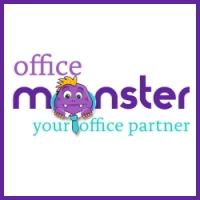 10% Off Everything @ Office Monster