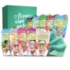 25% off 7th Heaven Face Mask Sets @ Argos