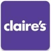 50% off everything @ Claires Accessories