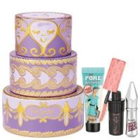 Benefit Confection Cuties Set £12.33 Delivered @ Look Fantastic