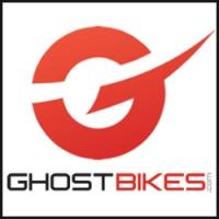 5% Off Everything @ GhostBikes.com