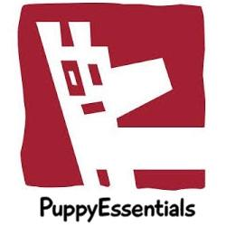 £5 off your first subscription box @ Puppy Essentials