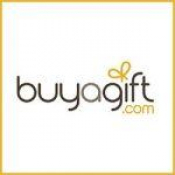 15% off all Gift Experience Orders @ Buyagift.co.uk