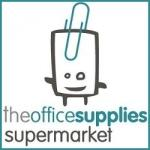 http://www.awin1.com/cread.php?awinaffid=111192&awinmid=5108&p=http%3A%2F%2Fwww.theofficesuppliessupermarket.com