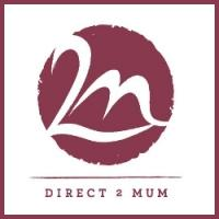 5% off site wide @ Direct2Mum