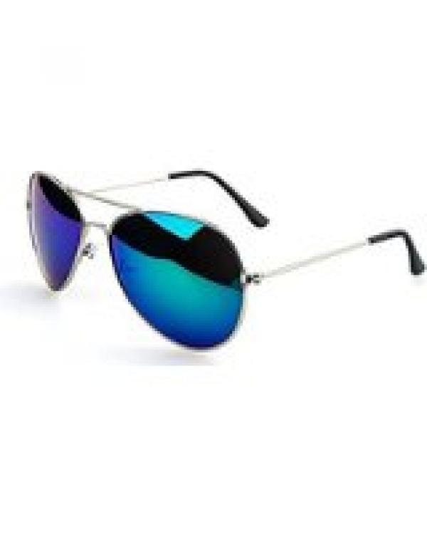 Aviator sunglasses just £1.18 delivered